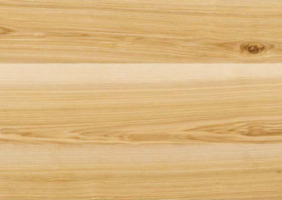 light-wood-flooring-rpuyogqm