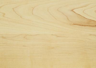 maple-plank