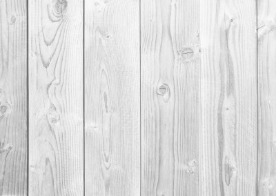 wooden-background-light_794697