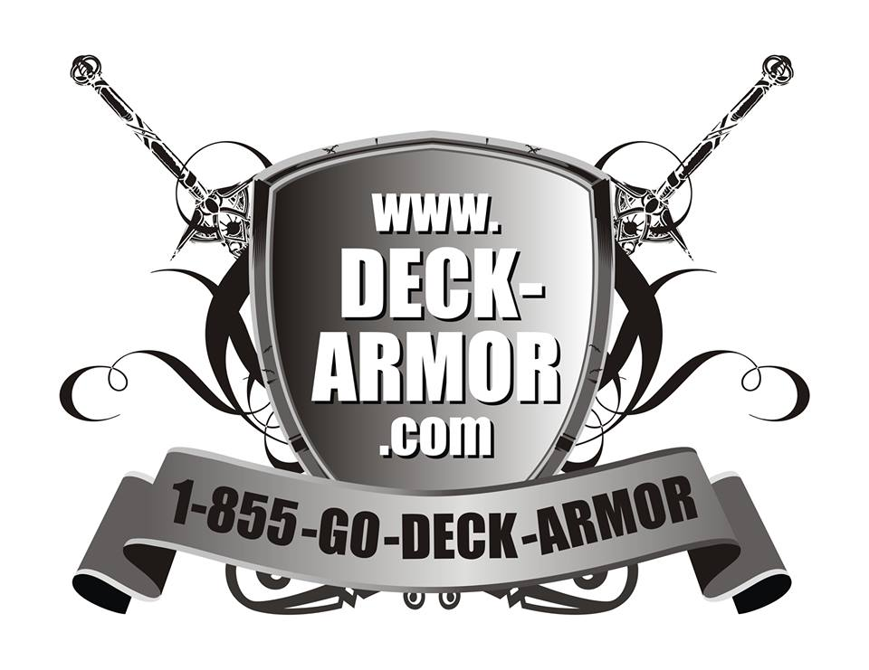 Deck Armor LLC